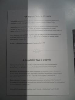 vaux-le-vicomte-soiree-aux-chandelles-38