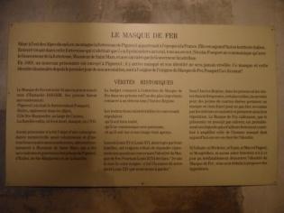 vaux-le-vicomte-soiree-aux-chandelles-71