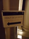 vaux-le-vicomte-soiree-aux-chandelles-9