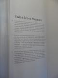 3-swiss-brand-museum-2