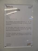 3-swiss-brand-museum-6