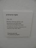 4-zentrum-paul-klee-111