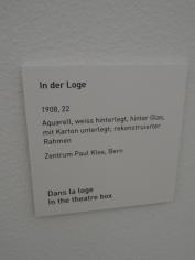 4-zentrum-paul-klee-52