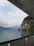 brienzersee-thunersee-110