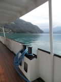 brienzersee-thunersee-111