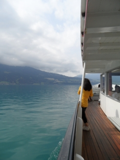 brienzersee-thunersee-113