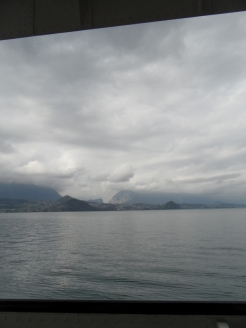 brienzersee-thunersee-117