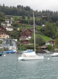 brienzersee-thunersee-124
