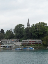 brienzersee-thunersee-127