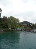 brienzersee-thunersee-128