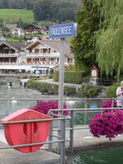 brienzersee-thunersee-132