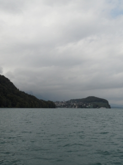 brienzersee-thunersee-133