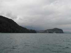 brienzersee-thunersee-137