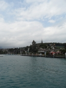 brienzersee-thunersee-138
