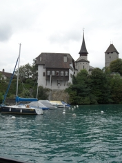 brienzersee-thunersee-145
