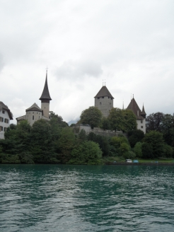 brienzersee-thunersee-147
