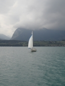 brienzersee-thunersee-153