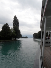 brienzersee-thunersee-159