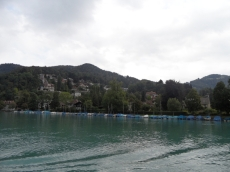 brienzersee-thunersee-161