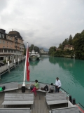 brienzersee-thunersee-18