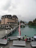 brienzersee-thunersee-19