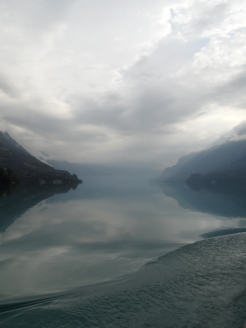 brienzersee-thunersee-27