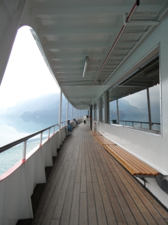 brienzersee-thunersee-28
