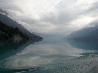 brienzersee-thunersee-29