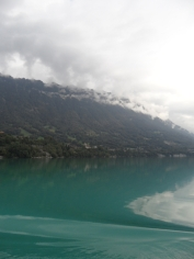 brienzersee-thunersee-30
