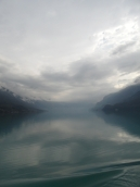 brienzersee-thunersee-31