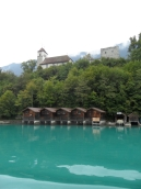 brienzersee-thunersee-33