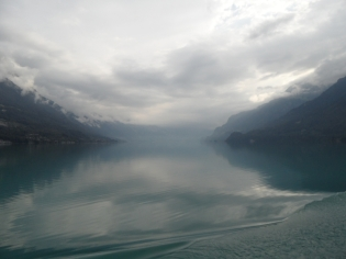brienzersee-thunersee-35