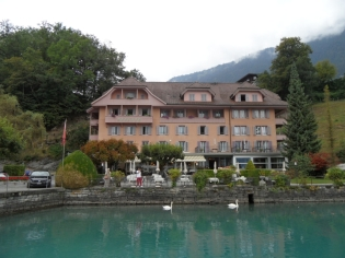 brienzersee-thunersee-38