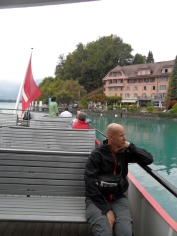 brienzersee-thunersee-39