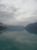 brienzersee-thunersee-42