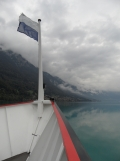brienzersee-thunersee-43