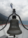 brienzersee-thunersee-46