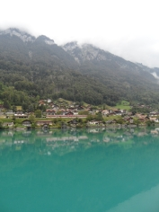 brienzersee-thunersee-49