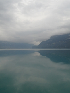 brienzersee-thunersee-51