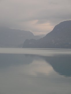 brienzersee-thunersee-52