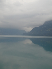 brienzersee-thunersee-54