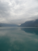 brienzersee-thunersee-55