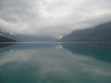 brienzersee-thunersee-56