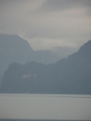 brienzersee-thunersee-57