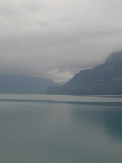 brienzersee-thunersee-58