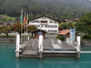brienzersee-thunersee-59