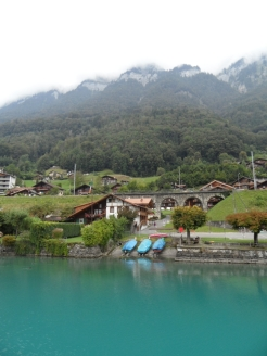 brienzersee-thunersee-60