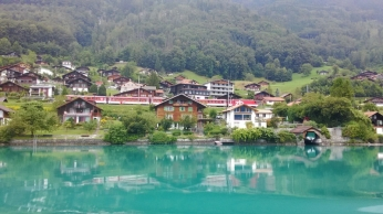 brienzersee-thunersee-62
