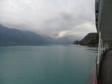 brienzersee-thunersee-65