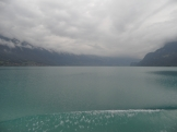 brienzersee-thunersee-66